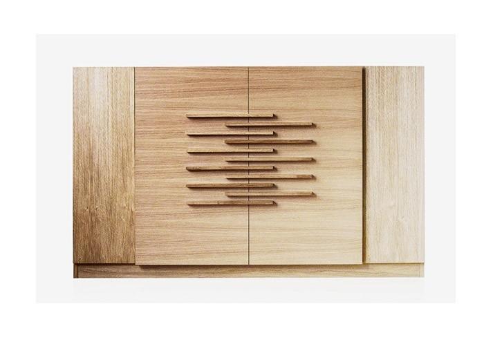 Buffet evidence-chest- designer furniture-meuble de créateur-meuble de designer-