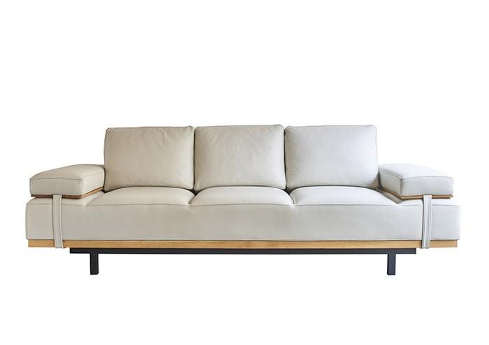 Mioedition canapé Socrate Sofa- design furniture