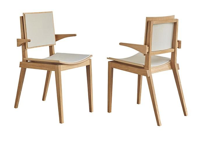 Mioedition-fauteuil -armchair-meuble de créateur-meuble designer-furniture of designer-